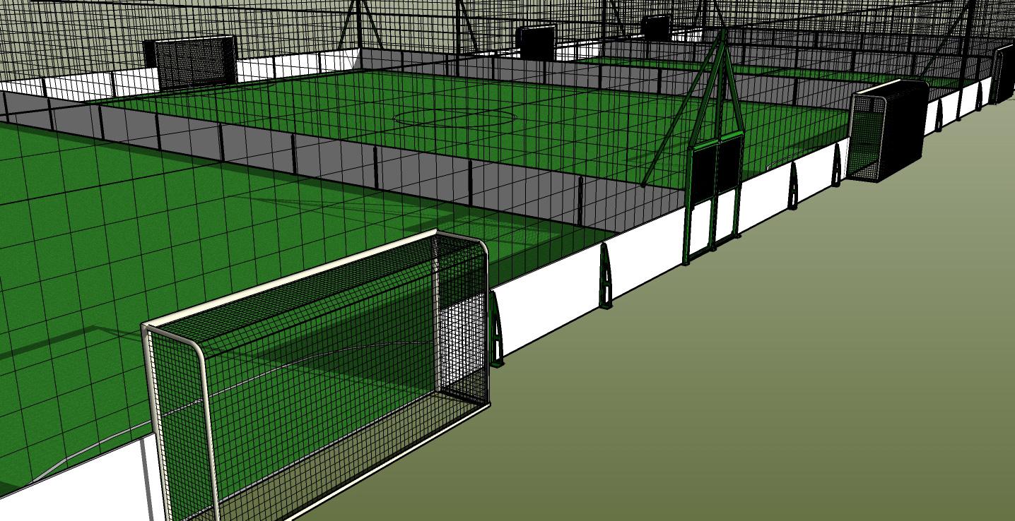 notre bureau d 39 tude de terrain de soccer et infrastructures sportives eps concept. Black Bedroom Furniture Sets. Home Design Ideas