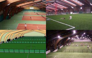 soccer-lyon-avant-apres-1024